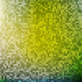 Piksele tła projektowania