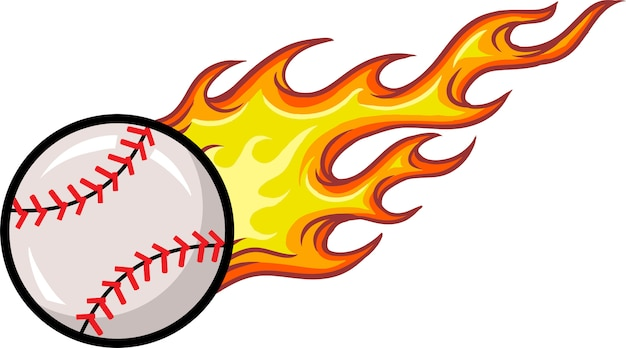 Piłka baseballowa