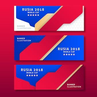 Piłka nożna 2018 mistrzostwa świata puchar transparent piłki nożnej