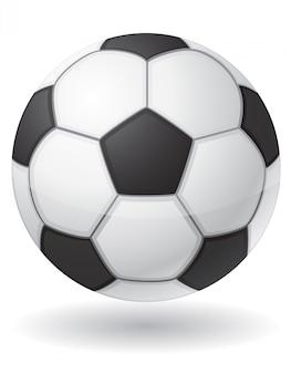 Piłka nożna piłka nożna.