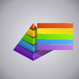 Piramida biznesowa