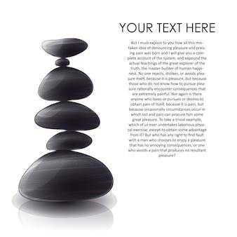Piramida projektowania kamieni