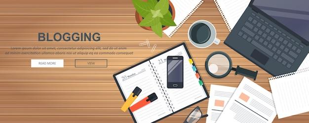 Pisanie opowiadania lub kolumny do gazety