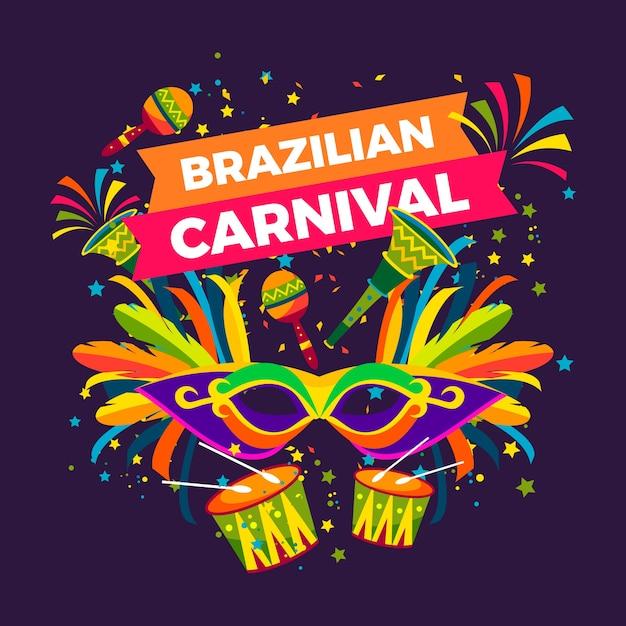 darmowe brazylijskie randki online matchmaking prywatnej rangi 3