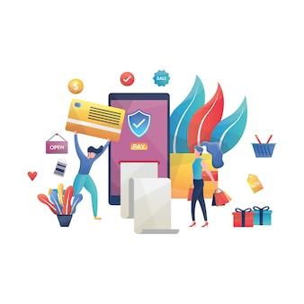 Płatność podatku online