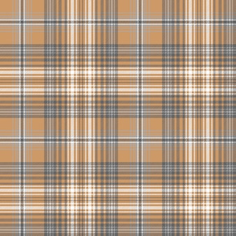 Platyny i złota wyboru tkaniny tekstura wzór