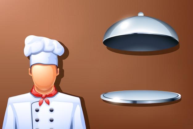 Płyta kuchenna