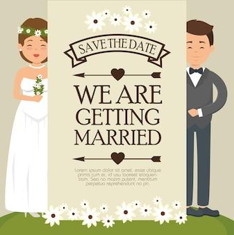 Pobieramy kartę ślubu