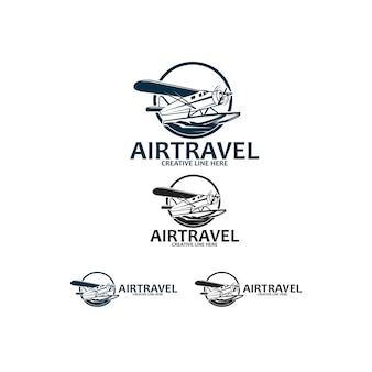 Podróże powietrzne