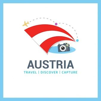 Podróży do austrii
