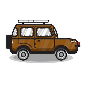 Pojazd