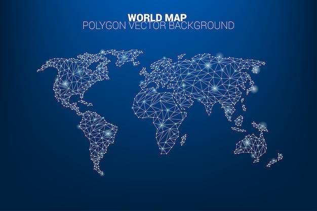 Pojęcie cyfrowego świata