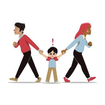 Pojęcie rozwodu