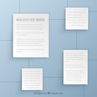 Pola tekstowe spakować
