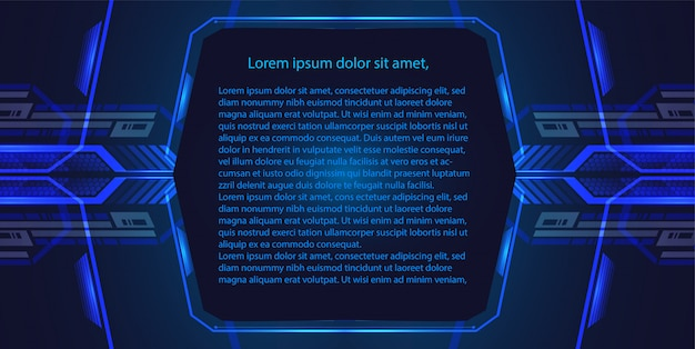 Pole tekstowe, internet rzeczy technologia bezpieczeństwa cybernetycznego