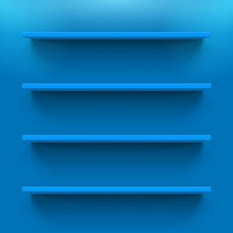 Półki