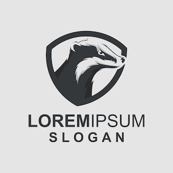 Pomysły na złe logo