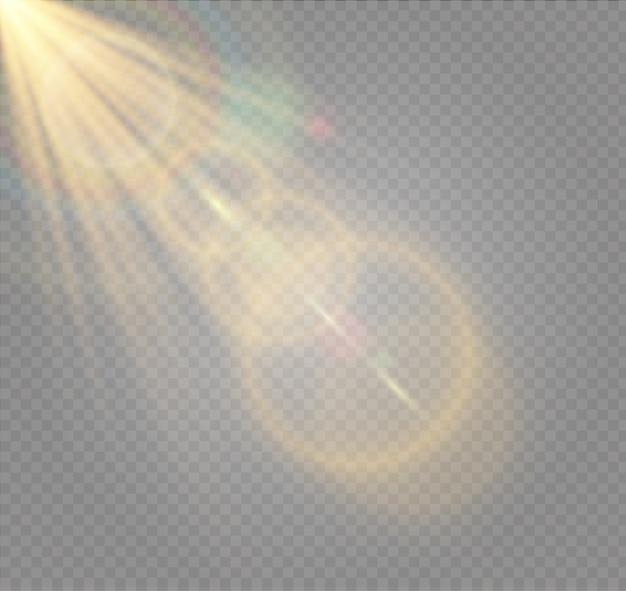 Postrzałowy pocisk w ruchu ilustracji
