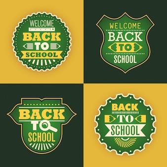 Powrót do naklejek szkolnych