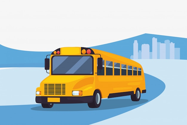 Powrót do przyborów szkolnych