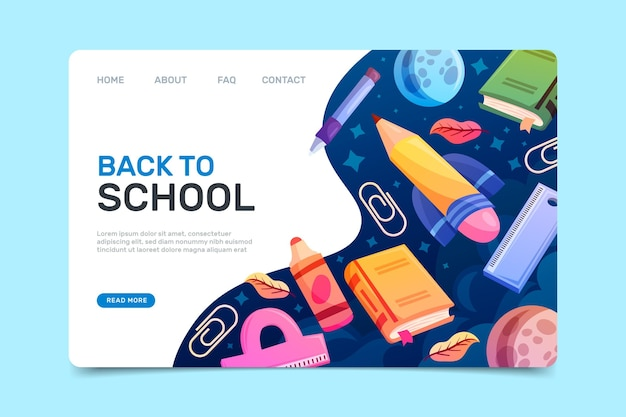 Powrót do strony internetowej szkoły