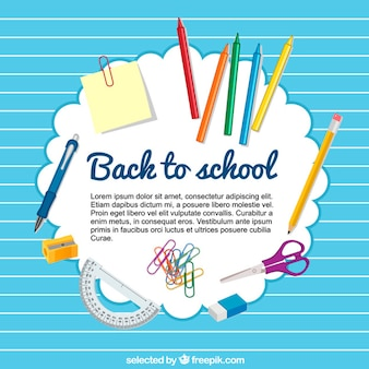 Powrót do szablonu szkoły