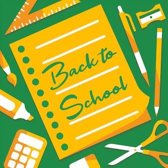 Powrót do szkoły. marketing w mediach społecznościowych