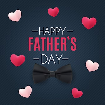 Pozdrowienia z okazji dnia ojca