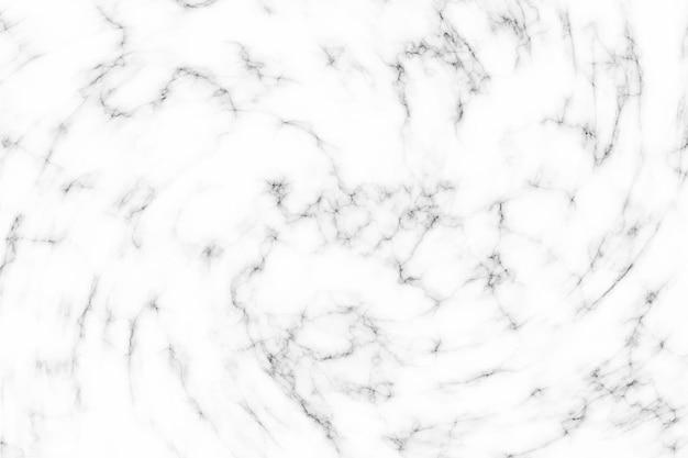 Premium marmurowe tło wzór tekstury