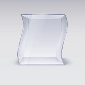 Prezentacja szkła