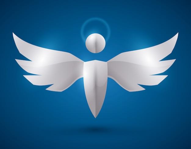 Projekt anioła.