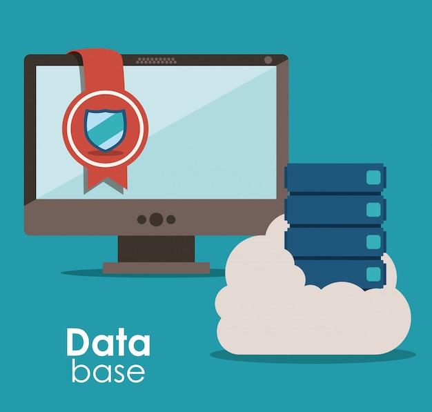 Projekt bazy danych