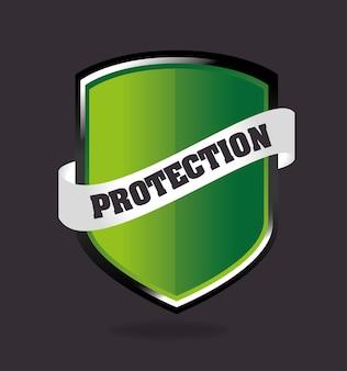 Projekt bezpieczeństwa