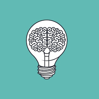 Projekt burzy mózgów