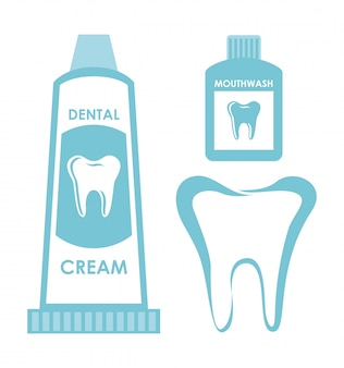 Projekt dentystyczny