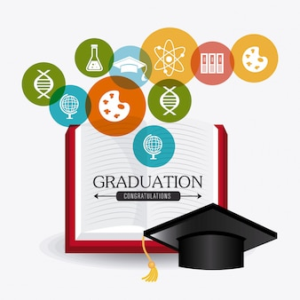 Projekt dyplomowy studenta