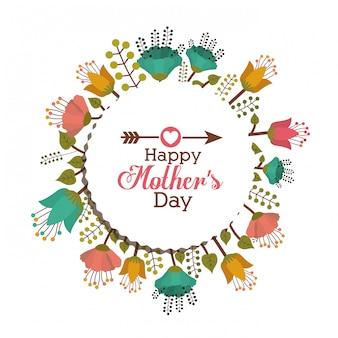 Projekt dzień matki