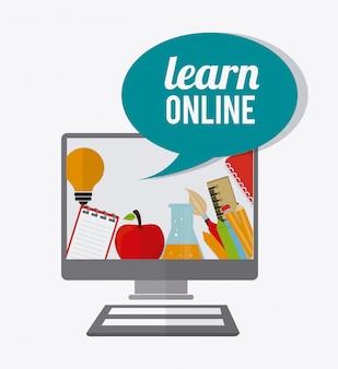 Projekt e-learningowy.