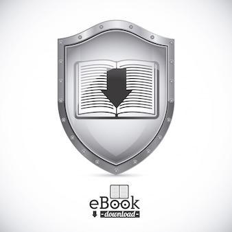 Projekt ebook