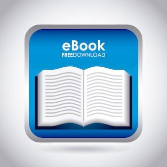 Projekt ebooka