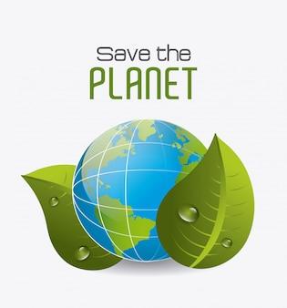 Projekt ecocity.
