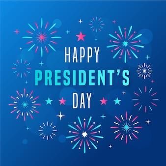 Projekt imprezy z okazji dnia prezydenta