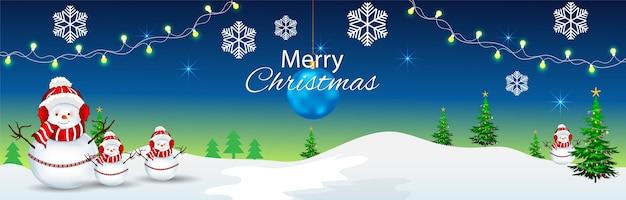 Projekt kartki świątecznej z kreatywnym mikołajem i dekoracjami z prezentem