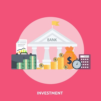 Projekt koncepcyjny inwestycji