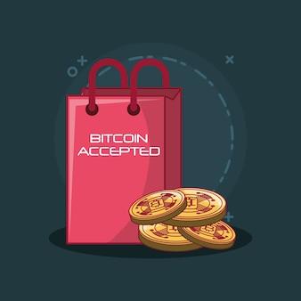 Projekt kryptowalut bitcoin