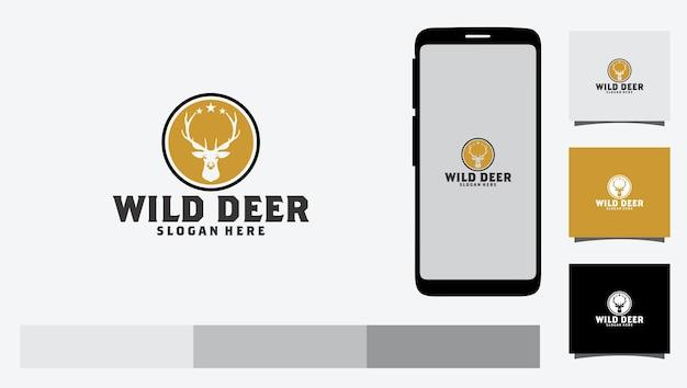 Projekt logo jelenia