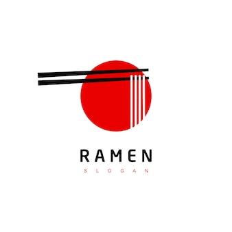 Projekt logo kluski
