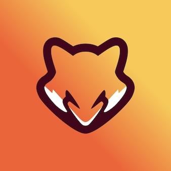 Projekt logo lisa