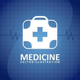 Projekt medyczny