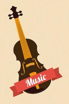 Projekt muzyczny